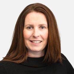 EMMA BEDLINGTON